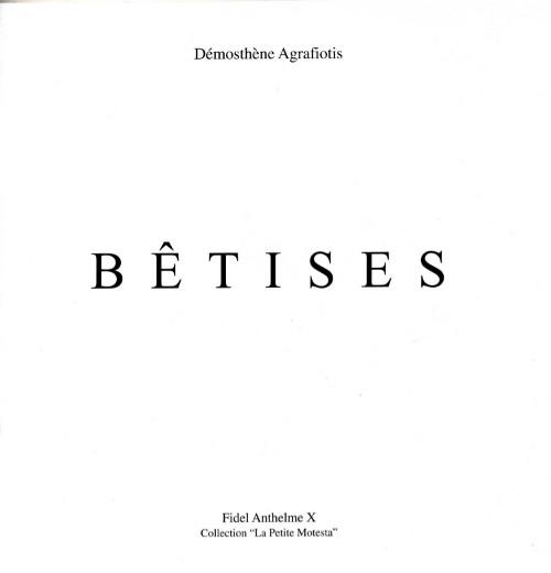 BETISES-2012-