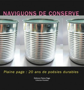 catalogconserves_