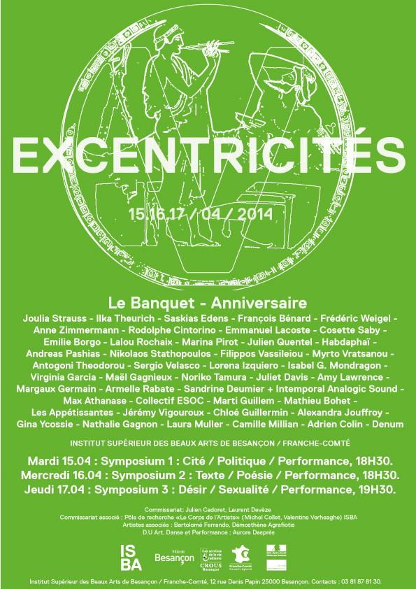 Affiche-Excentricités-5.3.4