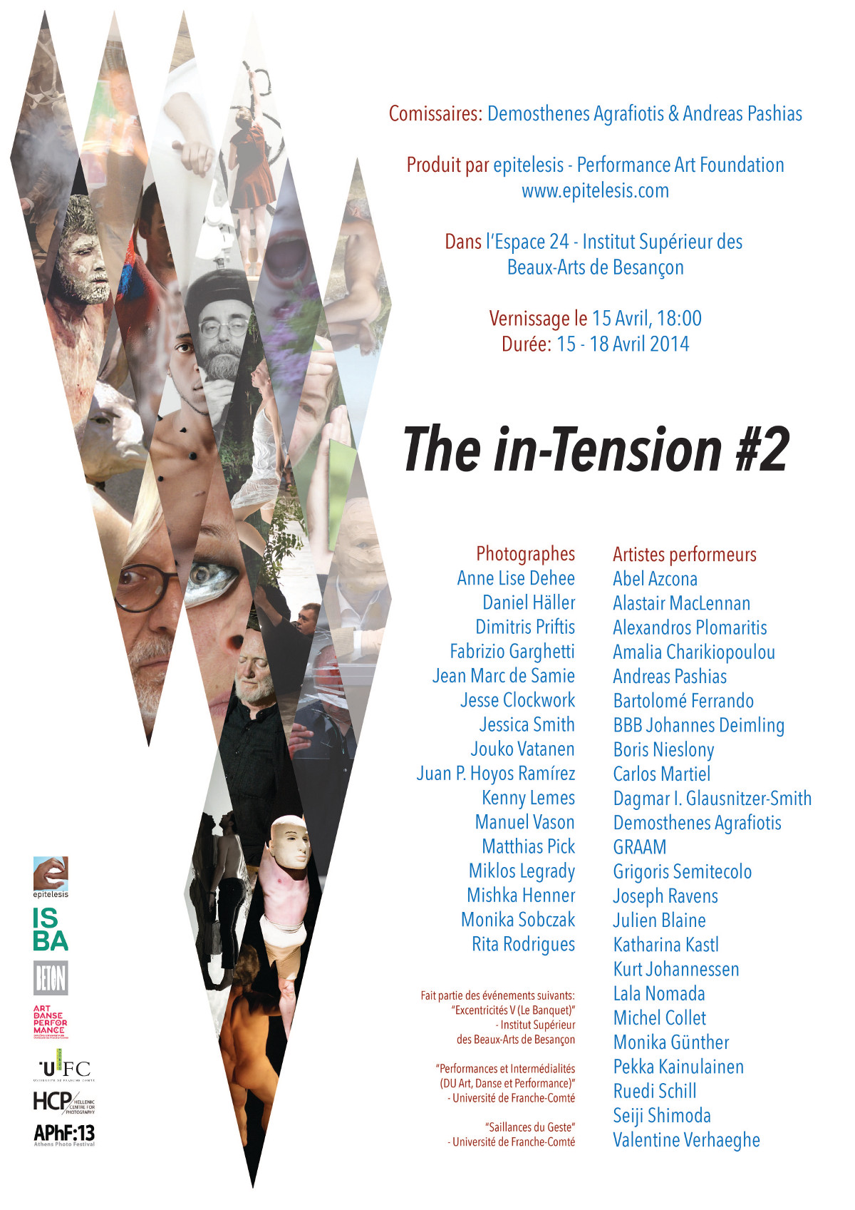 The_in_Tension_Poster_FRENCH_