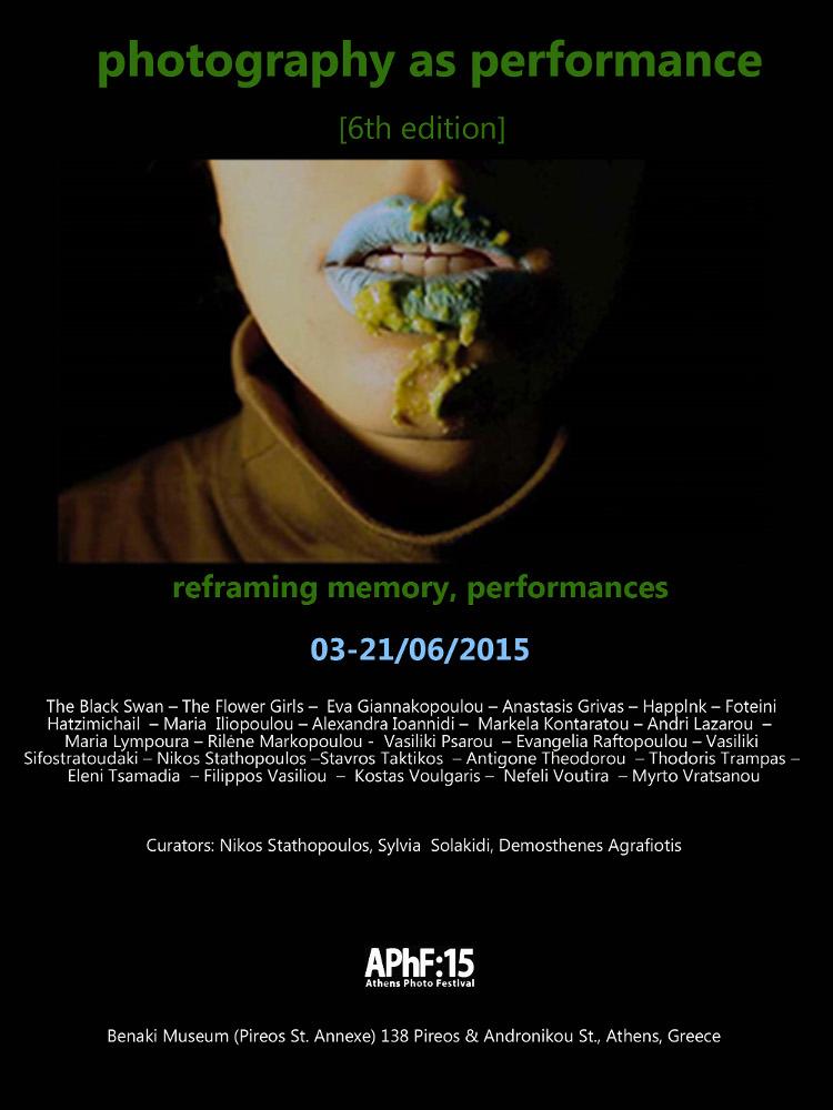reframing memory 2015_POSTER-