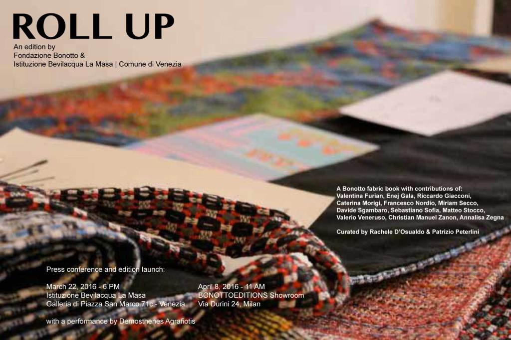 Roll-up-web-3