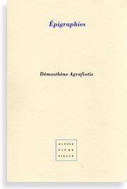 livre_epigraphies