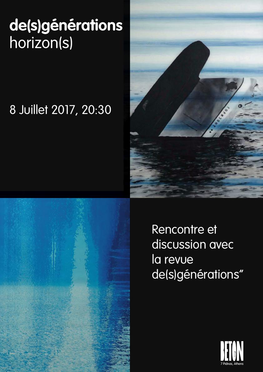 COUV-DESG-poster