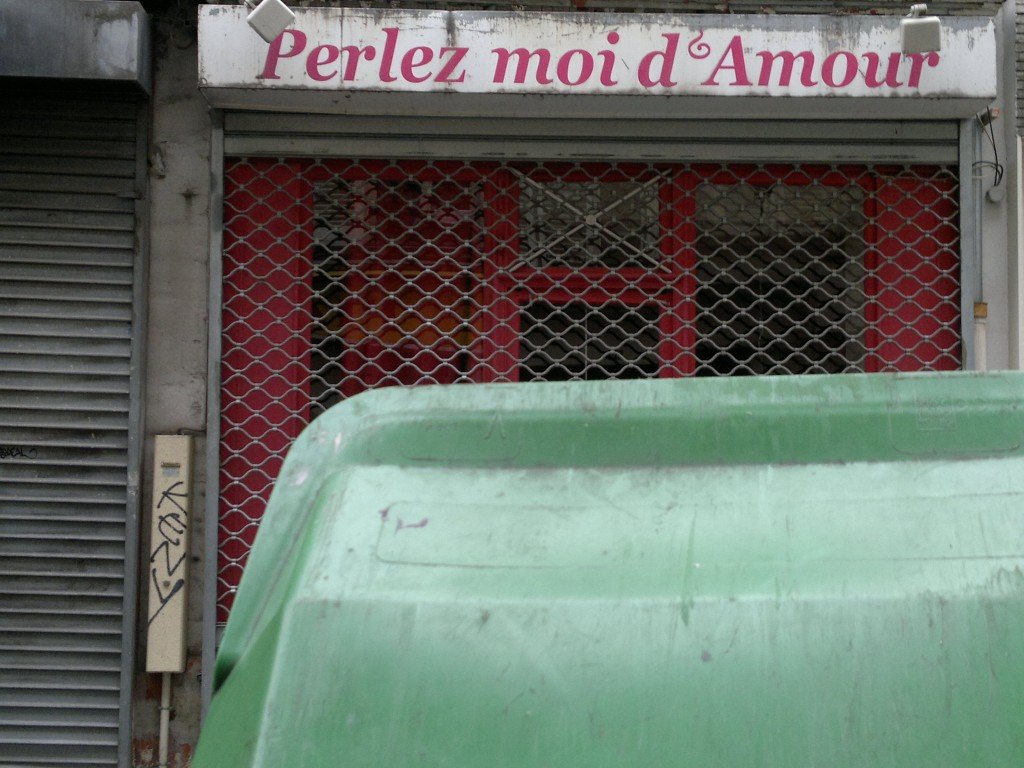 AMOUR_0