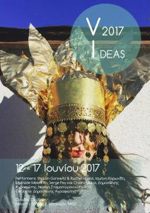 13.V-ideas_poster1