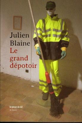 LE GRAND DéPOTOiR (1)