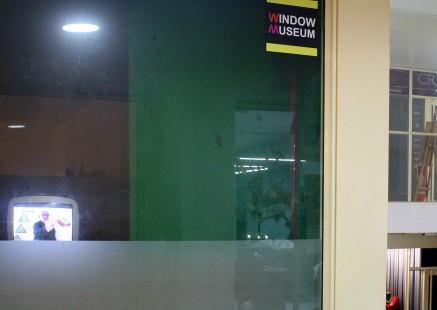 WIndowMuseum Nov2020