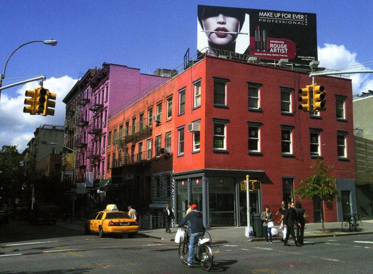 NY, NEW YORK (06/10/2010)